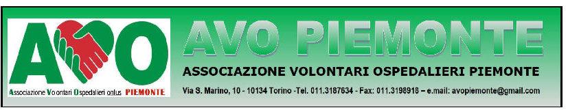 AVO Piemonte