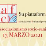 Futuro dell'Associazionismo Socio-Sanitario in Italia