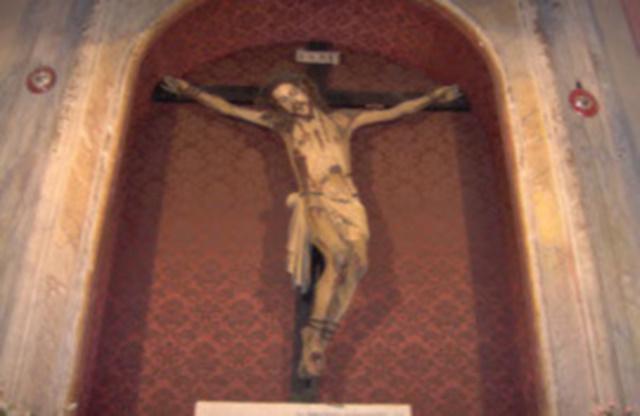 Avo Torino, riflessione per la SS Pasqua
